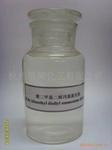 聚二甲基二烯丙基氯化銨