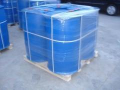 液體水溶性絮凝劑