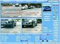 停车场系统 4