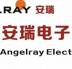 深圳市安瑞醫療技術有限公司
