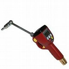 K500A预设定电子加油枪