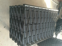 750mm cooling tower fill