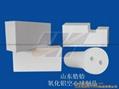 氧化鋁空心球制品 2