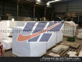 淄博高温耐材厂家供应高纯氧化钇 2