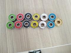 ABEC9 608 bearing for ha