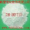 Accelerators MBTS for rubber 1
