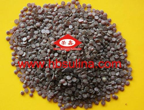 Antioxidants TMQ(RD)  for rubber 1