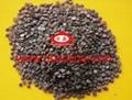 Antioxidants TMQ(RD)  for rubber