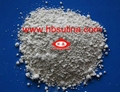 Rubber raw chemicasl DPG