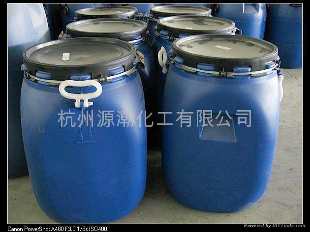 磷系環保型液體紡織品阻燃劑 適合尼龍,滌綸 3