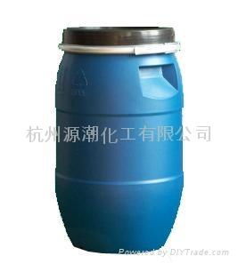 耐久性全棉磷系環保型液體紡織品阻燃劑  1