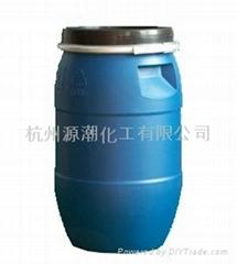 耐久性全棉磷系環保型液體紡織品阻燃劑