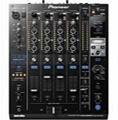 Pioneer DJM-900SRT - 4-Channel