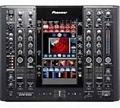 Pioneer Svm-1000 Dj Mixer Pioneer Dj