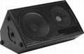 EAW LA212 2-Way Full Range Speaker