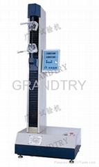XLD-A电子式拉力试验机