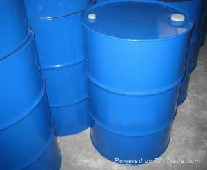 珠海三乙酸甘油酯 3