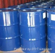 珠海乙酸丙酯    2