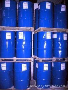珠海乙酸丙酯    3