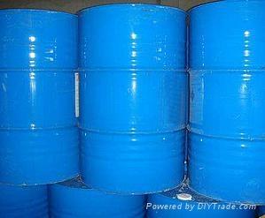 珠海乙二醇二乙酸酯     3