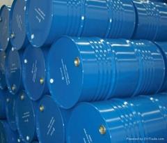 珠海环保增塑剂