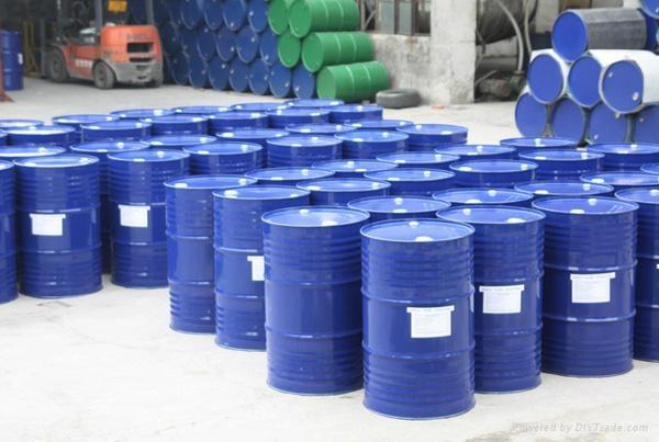 DY高沸点环保溶剂 2