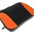 YK-168F-1 Backrest massage cushion
