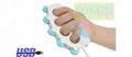 YK-168Z Finger massage