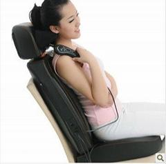 YK-168Q  Massage chair cover