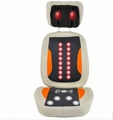 YK-550H Vibration massager