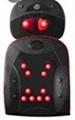 YK-550L-1 Comfortable electric Massage