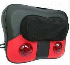 YK-168A  Sleeping massage pillow