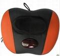 YK-168C  Auto shiatsu massage cushion