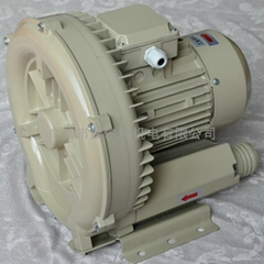 SUNSUN high pressure fan