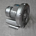 Supply us hearrick high-pressure blower