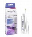 RapidLash Eyelash Eyebrow Enhancer Growth Serum Conditioner Revitalash 3ml 2