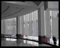 漳浦办公窗帘 3