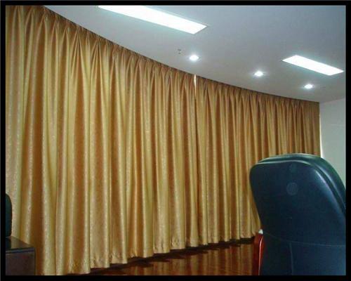 漳浦办公卷帘 1