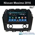 Wholesale Car TV In Dash