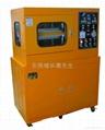 電動壓片硫化機 1