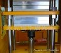 電動壓片硫化機 4
