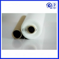 Cellulose&Polyester smt stencil clean roll 1