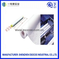 smt rolled wiper for MPM smt machine