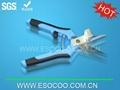 SMT Splice Tool SMT Splice Cutter With