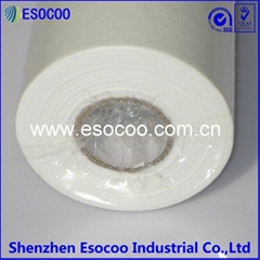 smt stencil clean roll for printer