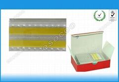 SMT double splice tape for 12mm
