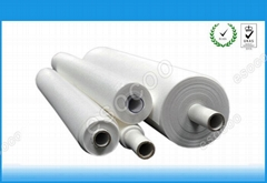 Cellulose&Polyester smt
