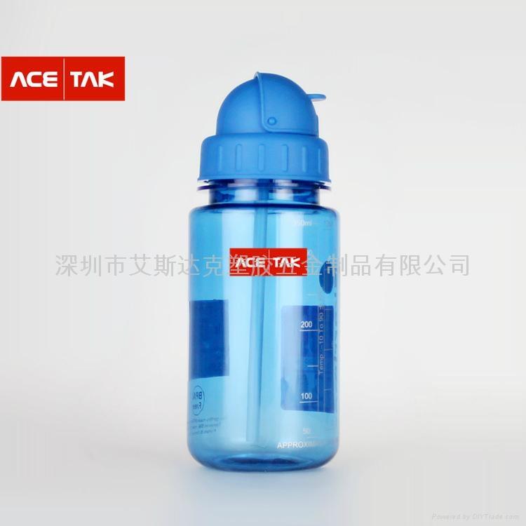 运动水壶 1