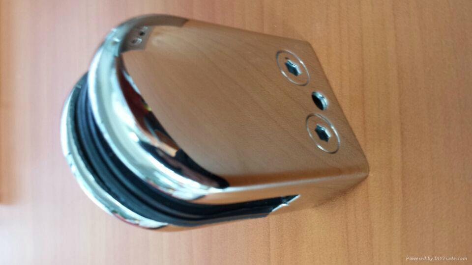 glass clamp 1