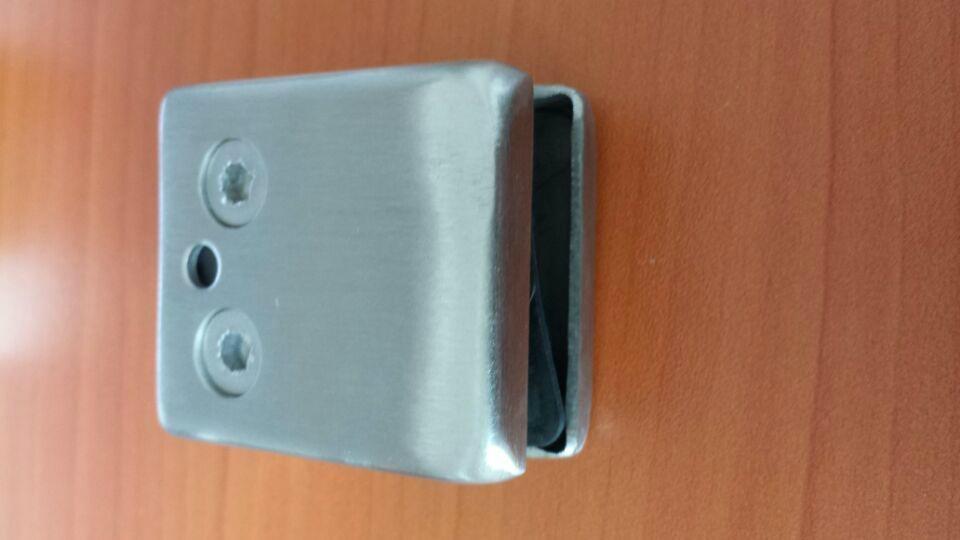 glass clamp 3